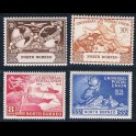 https://morawino-stamps.com/sklep/4059-large/kolonie-bryt-north-borneo-273-276.jpg
