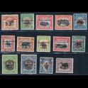 https://morawino-stamps.com/sklep/4063-large/kolonie-bryt-malaya-borneo-exhibition-1922-a196-o196-nadruk.jpg