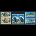 https://morawino-stamps.com/sklep/4065-large/kolonie-bryt-jordania-629-31.jpg