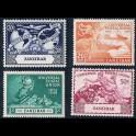 https://morawino-stamps.com/sklep/4073-large/kolonie-bryt-zanzibar-202-205.jpg