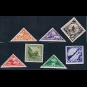 https://morawino-stamps.com/sklep/4109-large/touva-tuwa-59-65.jpg