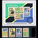 https://morawino-stamps.com/sklep/4127-large/kolonie-bryt-tanzania-141-144bl20.jpg