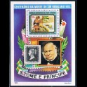 https://morawino-stamps.com/sklep/4139-large/kolonie-portug-sao-tome-e-principe-bl44.jpg