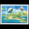https://morawino-stamps.com/sklep/4141-large/kolonie-portug-sao-tome-e-principe-bl36b.jpg