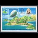https://morawino-stamps.com/sklep/4169-large/kolonie-portug-sao-tome-e-principe-bl36a.jpg