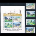 https://morawino-stamps.com/sklep/4171-large/kolonie-bryt-tristan-da-cunha-234-247bl7.jpg