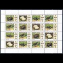 https://morawino-stamps.com/sklep/4177-large/kolonie-bryt-tristan-da-cunha-311-314.jpg