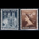 https://morawino-stamps.com/sklep/4231-large/kolonie-bryt-western-samoa-107-108.jpg