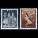 https://morawino-stamps.com/sklep/4233-large/kolonie-bryt-niue-85-86.jpg