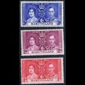https://morawino-stamps.com/sklep/4311-large/kolonie-bryt-basutoland-15-17.jpg