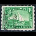 https://morawino-stamps.com/sklep/4463-large/kolonie-bryt-aden-9-.jpg