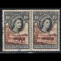 https://morawino-stamps.com/sklep/4465-large/kolonie-bryt-bechuanaland-140-.jpg