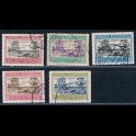 https://morawino-stamps.com/sklep/4579-large/liberia-227-231-.jpg