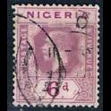 https://morawino-stamps.com/sklep/4589-large/kolonie-bryt-nigeria-19-.jpg