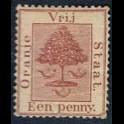https://morawino-stamps.com/sklep/4713-large/kolonie-bryt-oranje-vrij-staat-orange-free-state-16.jpg