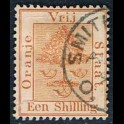 https://morawino-stamps.com/sklep/4715-large/kolonie-bryt-oranje-vrij-staat-orange-free-state-36-.jpg