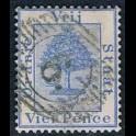 https://morawino-stamps.com/sklep/4717-large/kolonie-bryt-oranje-vrij-staat-orange-free-state-5-.jpg