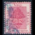 https://morawino-stamps.com/sklep/4719-large/kolonie-bryt-oranje-vrij-staat-orange-free-state-2-.jpg