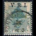 https://morawino-stamps.com/sklep/4721-large/kolonie-bryt-oranje-vrij-staat-orange-free-state-37-nadruk.jpg