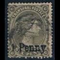 https://morawino-stamps.com/sklep/4729-large/kolonie-bryt-transvaal-81iia-nadruk.jpg