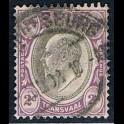 https://morawino-stamps.com/sklep/4731-large/kolonie-bryt-transvaal-79-.jpg