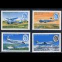 https://morawino-stamps.com/sklep/4981-large/kolonie-bryt-rhodesia-42-45.jpg