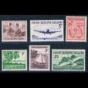 https://morawino-stamps.com/sklep/5078-large/kolonie-bryt-cocos-keeling-islands-1-6.jpg