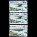 https://morawino-stamps.com/sklep/5084-large/kolonie-hiszp-pilipinas-710-712.jpg