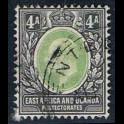 https://morawino-stamps.com/sklep/5090-large/kolonie-bryt-east-africa-and-uganda-protectorates-6-.jpg