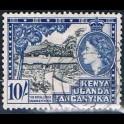 https://morawino-stamps.com/sklep/5092-large/kolonie-bryt-kenya-uganda-tanganyika-104-.jpg
