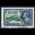https://morawino-stamps.com/sklep/5098-large/kolonie-bryt-kenya-uganda-tanganyika-47-.jpg