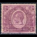 https://morawino-stamps.com/sklep/5100-large/kolonie-bryt-kenya-uganda-tanganyika-11d-.jpg