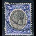 https://morawino-stamps.com/sklep/5102-large/kolonie-bryt-mandated-territory-of-tanganyika-86-.jpg