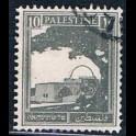 https://morawino-stamps.com/sklep/5130-large/kolonie-bryt-palestine-62c-.jpg