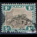 https://morawino-stamps.com/sklep/5190-large/kolonie-bryt-federated-malay-states-27-.jpg