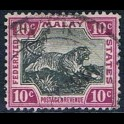 https://morawino-stamps.com/sklep/5192-large/kolonie-bryt-federated-malay-states-32c-.jpg