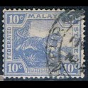 https://morawino-stamps.com/sklep/5194-large/kolonie-bryt-federated-malay-states-63-.jpg