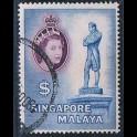 https://morawino-stamps.com/sklep/5200-large/kolonie-bryt-singapore-malaya-40-.jpg