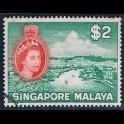 https://morawino-stamps.com/sklep/5202-large/kolonie-bryt-singapore-malaya-41-.jpg