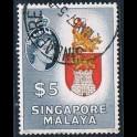 https://morawino-stamps.com/sklep/5204-large/kolonie-bryt-singapore-malaya-42-.jpg