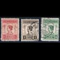 https://morawino-stamps.com/sklep/5252-large/kolonie-holend-ned-indie-122-124-.jpg