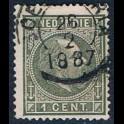 https://morawino-stamps.com/sklep/5254-large/kolonie-holend-ned-indie-3x-.jpg