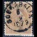 https://morawino-stamps.com/sklep/5256-large/kolonie-holend-ned-indie-6-.jpg