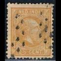 https://morawino-stamps.com/sklep/5258-large/kolonie-holend-ned-indie-7-.jpg