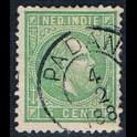 https://morawino-stamps.com/sklep/5260-large/kolonie-holend-ned-indie-8y-.jpg
