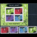 https://morawino-stamps.com/sklep/5264-large/kolonie-bryt-malawi-182-185bl27.jpg