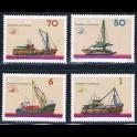 https://morawino-stamps.com/sklep/5298-large/kolonie-portug-macau-546-549.jpg