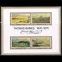 https://morawino-stamps.com/sklep/5316-large/kolonie-bryt-holenderskie-republic-of-south-africa-rsa-bl3.jpg