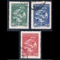 https://morawino-stamps.com/sklep/5328-large/china-prc-chiny-chrl-5-7ii-.jpg