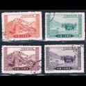 https://morawino-stamps.com/sklep/5358-large/china-prc-chiny-chrl-137-140ii-.jpg